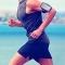 Sportoktató képzés - Szolnok