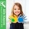 Kisgyermekgondozó - nevelő tanfolyam