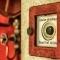 OKJ-s Tűzvédelmi előadó tanfolyam Budapesten