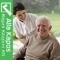 Szociális gondozó és ápoló tanfolyam
