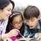 Pedagógiai és családsegítő képzés (esti tagozaton)
