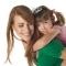 Pedagógiai- és családsegítő munkatárs (OKJ 54 140 02)
