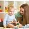Kisgyermekgondozó, -nevelő képzés (nappali tagozaton)